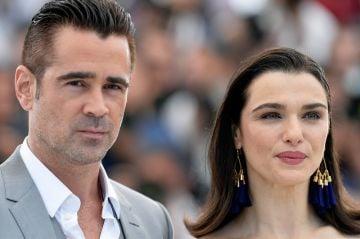 68th Annual Cannes Film Festival - Day Three