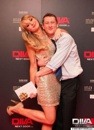More from the Diva Next Door 2013 Finale Show
