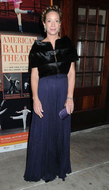 American Ballet Theatre Opening Night Gala