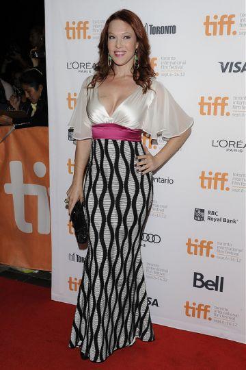 2012 Toronto International Film Festival
