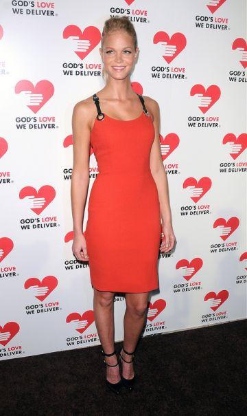 2012 Golden Heart Awards Celebration