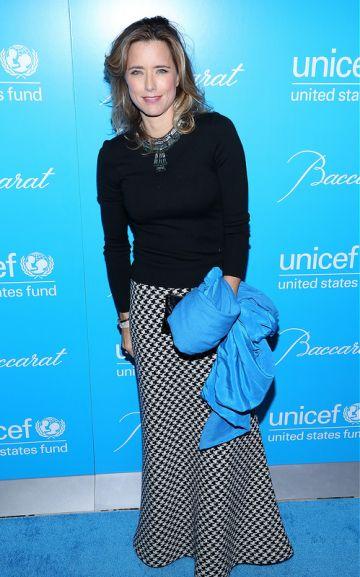 8th Annual UNICEF Snowflake Ball