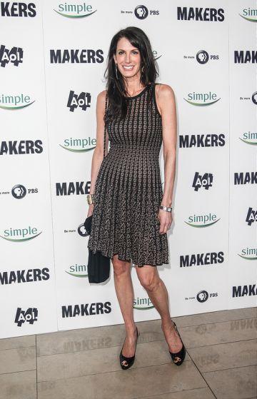 MAKERS: Women Who Make America - Red Carpet