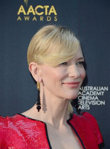 The 2nd Australian Academy of Cinema and Television Arts Awards
