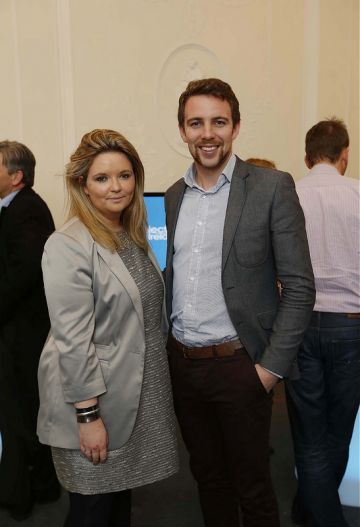 Electric Ireland's Powering Kindness Week