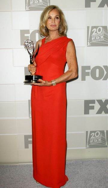 Emmy Awards 2012 Post-Show Parties