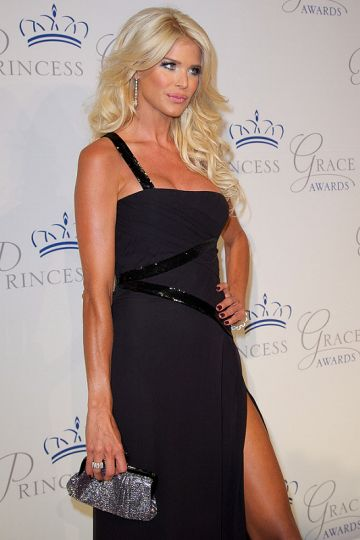 Princess Grace Awards Gala