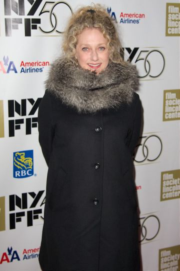 50th Annual New York Film Festival