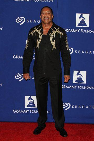 17th Annual GRAMMY Foundation Legacy Concert