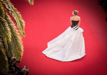 68th Annual Cannes Film Festival - Day Five