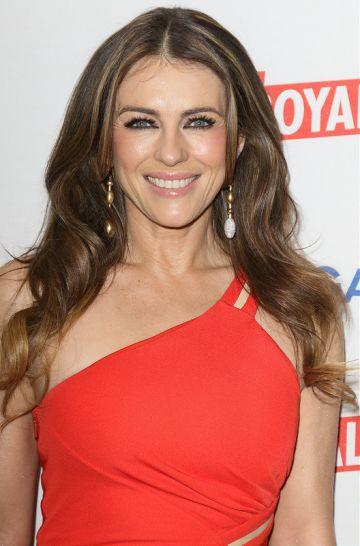 'The Royals' UK TV Premiere