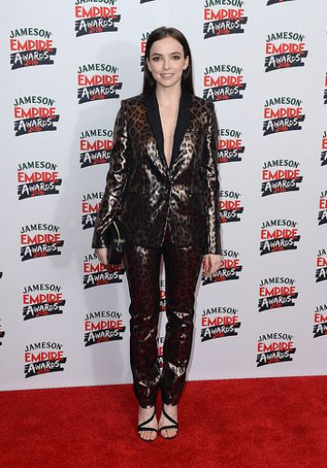 Fashion Looks of the Week