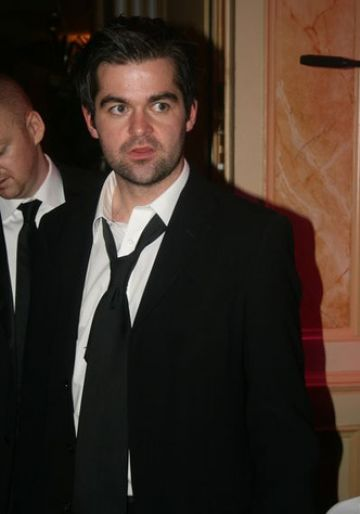The Golden Spider Awards 2007