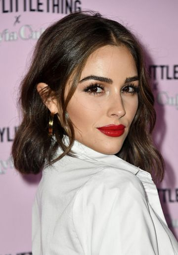 Beauty Looks of the Week - Aug 18