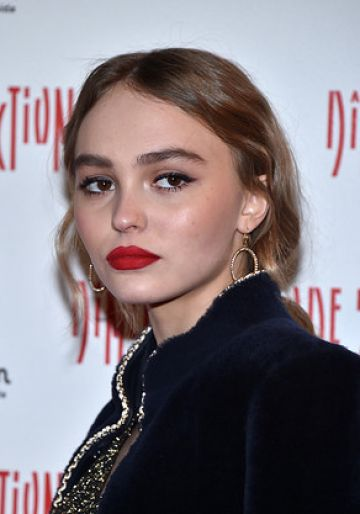 Beauty Looks of the Week - Jan 27