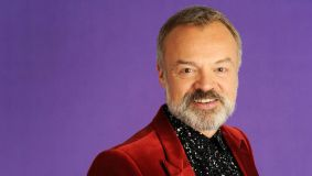 New on Virgin Media: 'The Graham Norton Show', 'BGT' Live Final
