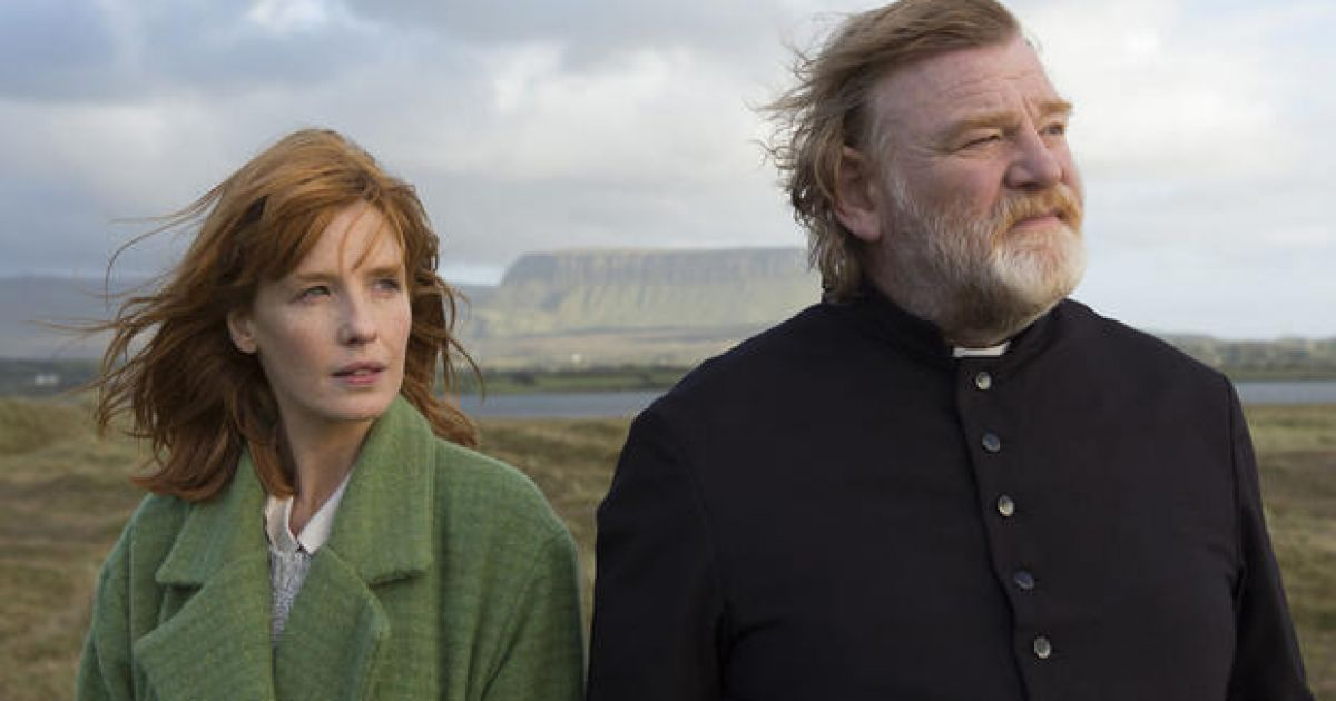 17 Irish movies you can watch on Netflix this St  Patrick's weekend
