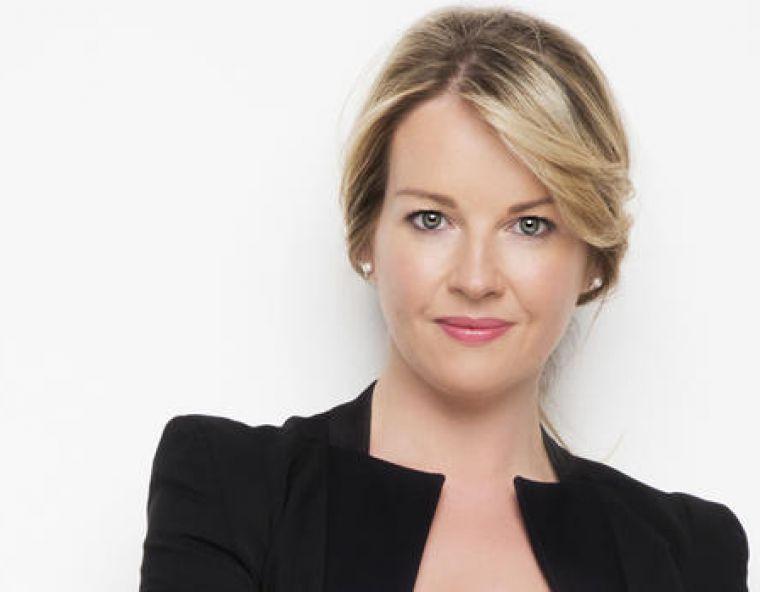 Claire Byrne Live: Leaders' Debate