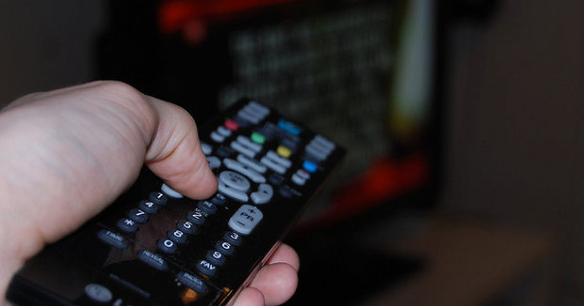 If you bought an illegal streaming box, Gardai could be contacting