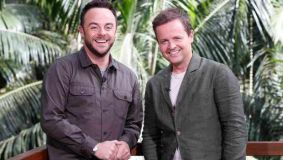 New on Virgin Media: 'I'm A Celeb' Final, 'Home Alone', 'Die Hard'