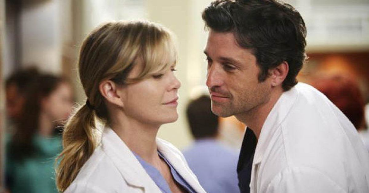 Greys Anatomys Ellen Pompeo Reveals That Patrick Dempsey Was Used