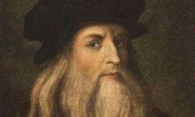 Leonardo Da Vinci: The Genius in Milan