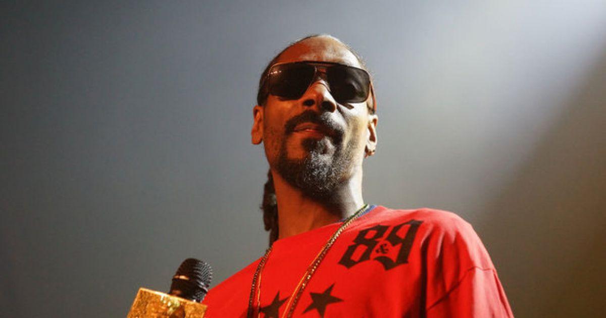 Snoop Dogg announces new Pharrell-produced album