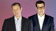 Pointless: The Good, the Bad & the Bloopers