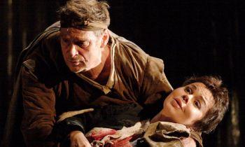 Royal Opera: Rigoletto