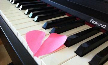 Bah Lovebug: the Best Anti-Valentine's Mixtape - EVER!