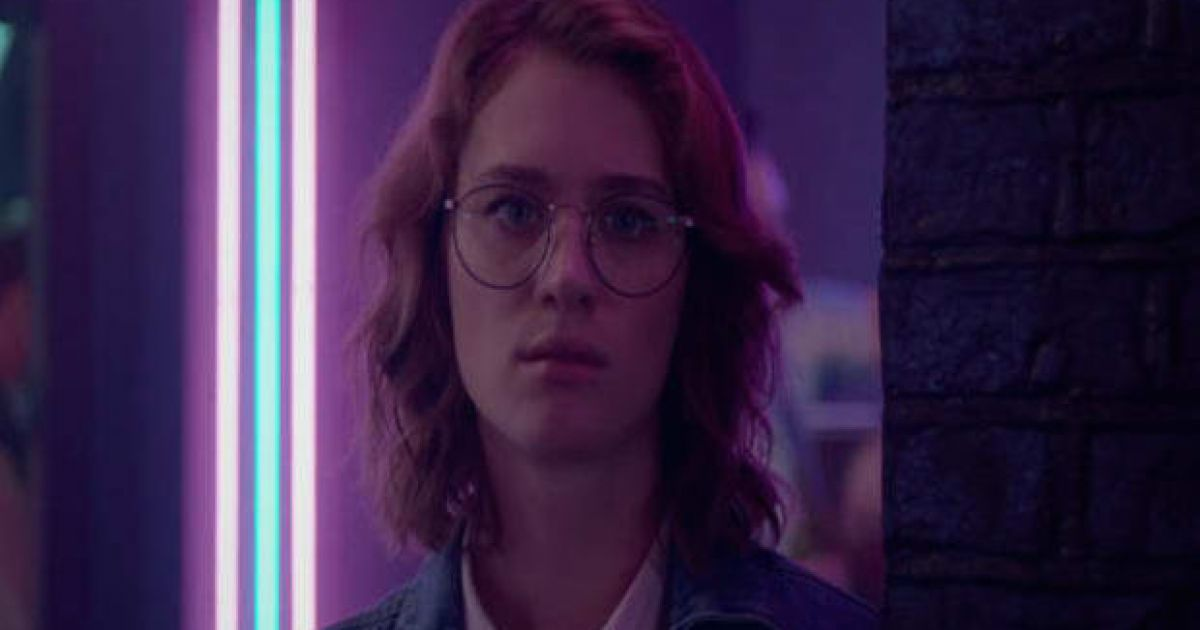 Black Mirror White Christmas Reddit.This Fan Theory About The San Junipero Episode Of Black