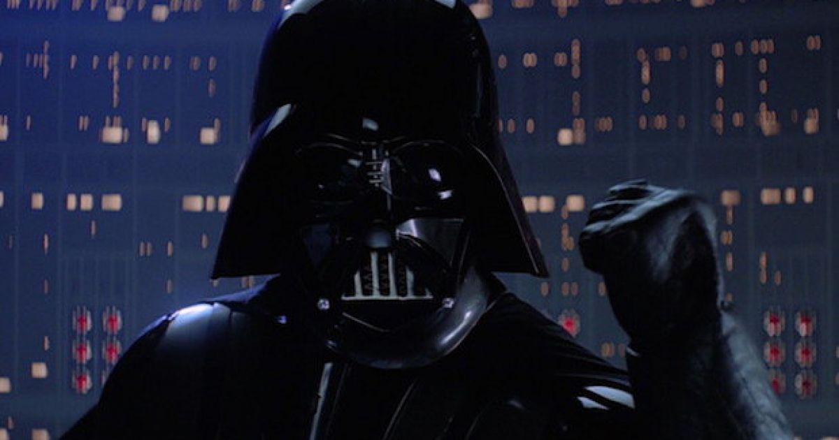 17 Quiz Questions About 'The Empire Strikes Back'