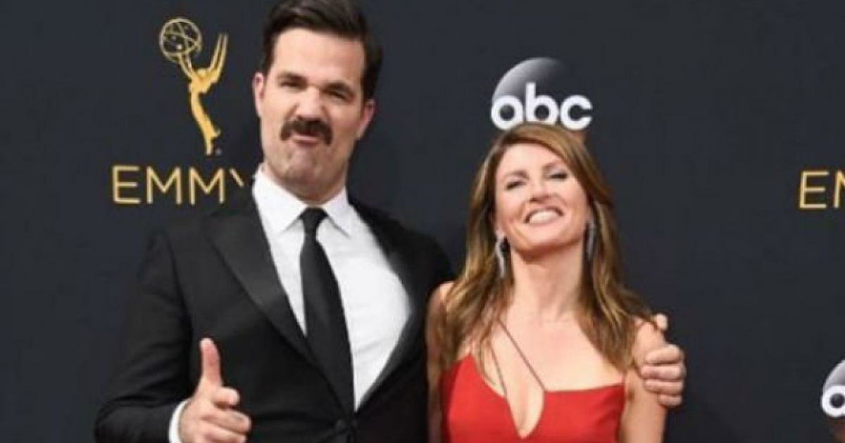 sharon horgan confirms fourth season of catastrophe is its last