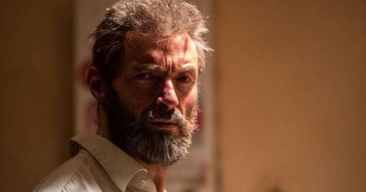 172ceba0932 Hugh Jackman talks turning down James Bond
