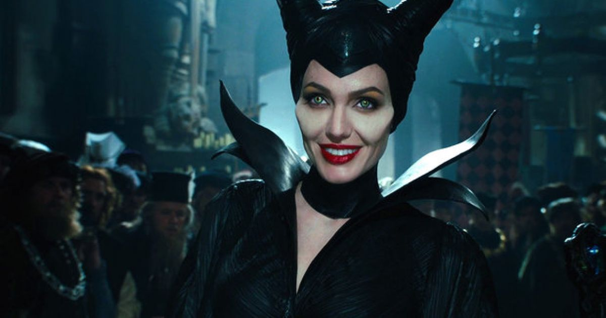 Maleficent 2 Adds Michelle Pfeiffer Elle Fanning And