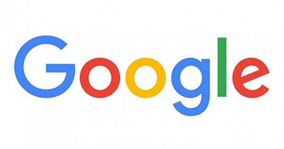 Google is getting rid of Gchat from June