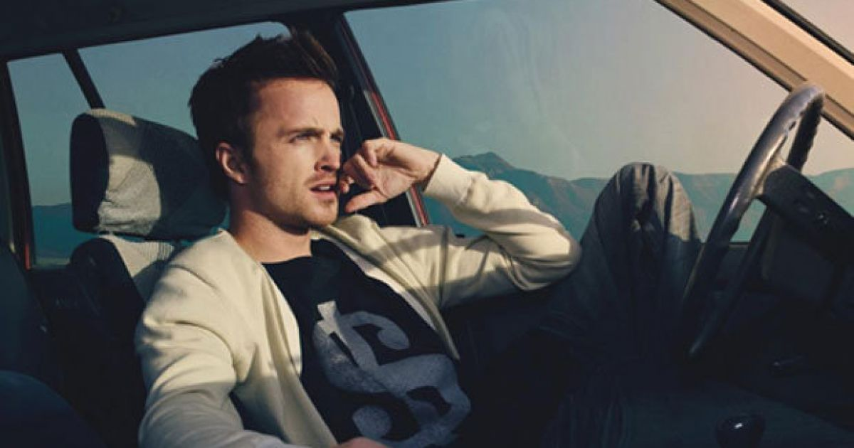 Need for Speed - Cinema, Movie, Film Review - Entertainment ie