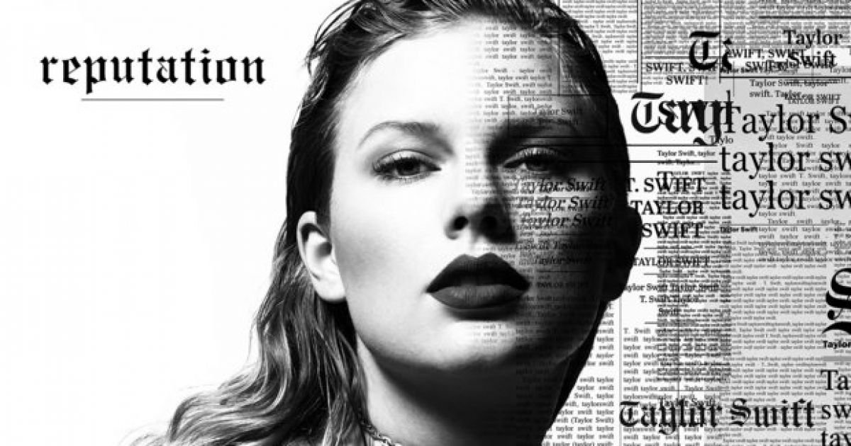 7d546a605 First Listen  Here s our track-by-track review of Taylor Swift s new album   Reputation