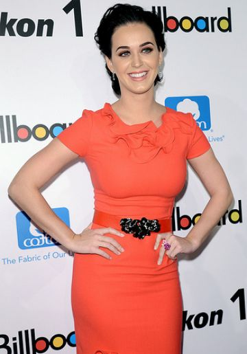 Billboard Women in Music