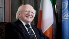 The Centenary Commemoration of the First Dail