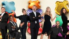 Children in Need: The Best Bits