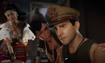 Welcome-to-Marwen-Movie-Still