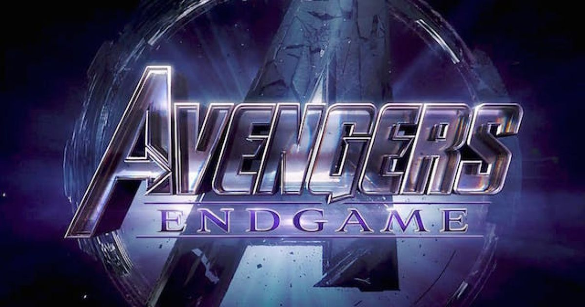 Avengers Endgame Is Coming Out Earlier In Ireland