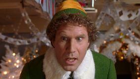 Who said it? The Christmas movies quiz