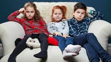 Gogglesprogs Christmas Special