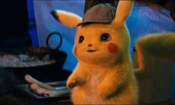 Detective-Pikachu-Featured-Image