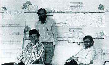 An-Engineer-Imagines-Movie-Still