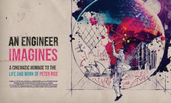 An-Engineer-Imagines-Featured-Image