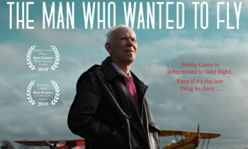 The-Man-Who-Wanted-to-Fly-Featured-Image