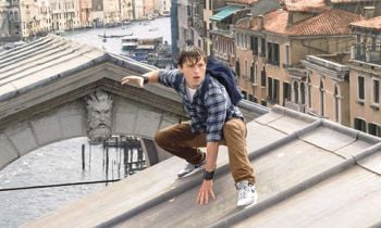 Spider-Man-Far-From-Home-Featured-Image